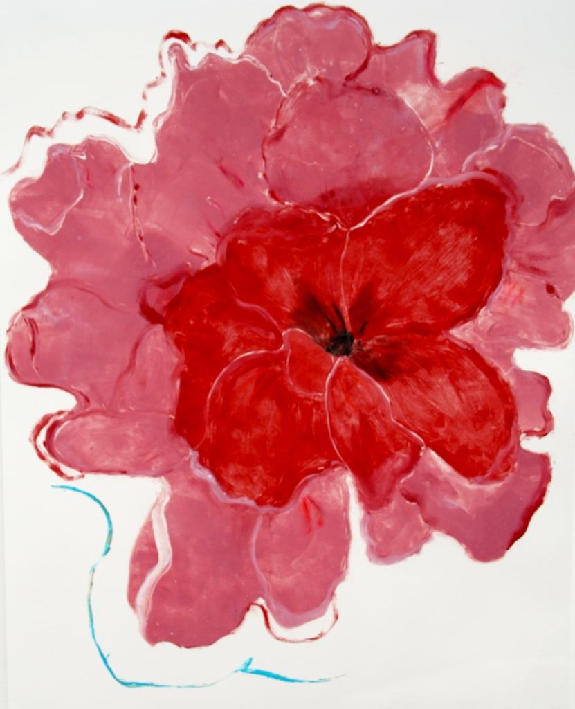 Flower©